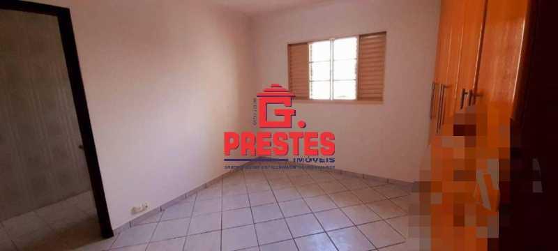 WhatsApp Image 2021-10-05 at 1 - Casa 3 quartos à venda Vila Jardini, Sorocaba - R$ 440.000 - STCA30334 - 9