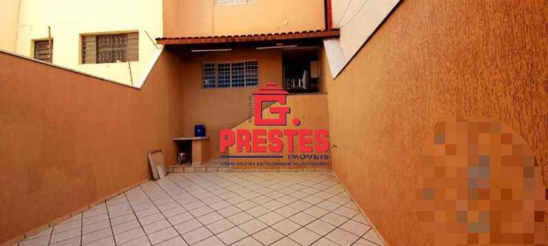 WhatsApp Image 2021-10-05 at 1 - Casa 3 quartos à venda Vila Jardini, Sorocaba - R$ 440.000 - STCA30334 - 10