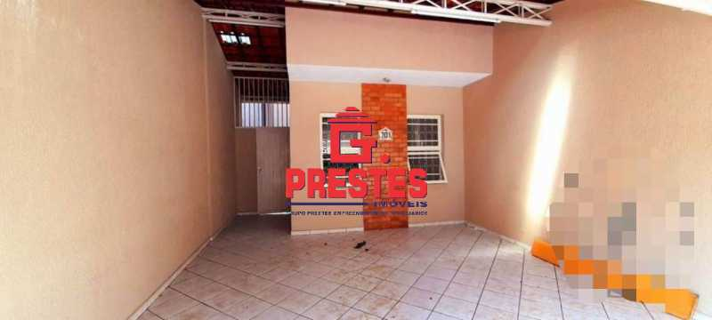 WhatsApp Image 2021-10-05 at 1 - Casa 3 quartos à venda Vila Jardini, Sorocaba - R$ 440.000 - STCA30334 - 11