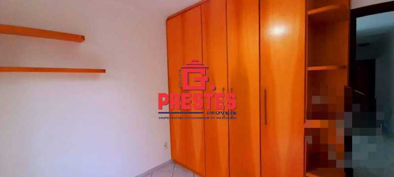 WhatsApp Image 2021-10-05 at 1 - Casa 3 quartos à venda Vila Jardini, Sorocaba - R$ 440.000 - STCA30334 - 14