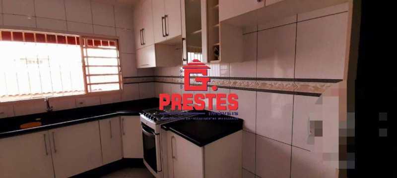 WhatsApp Image 2021-10-05 at 1 - Casa 3 quartos à venda Vila Jardini, Sorocaba - R$ 440.000 - STCA30334 - 16