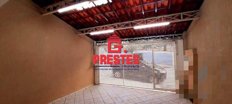 WhatsApp Image 2021-10-05 at 1 - Casa 3 quartos à venda Vila Jardini, Sorocaba - R$ 440.000 - STCA30334 - 17