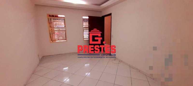 WhatsApp Image 2021-10-05 at 1 - Casa 3 quartos à venda Vila Jardini, Sorocaba - R$ 440.000 - STCA30334 - 19