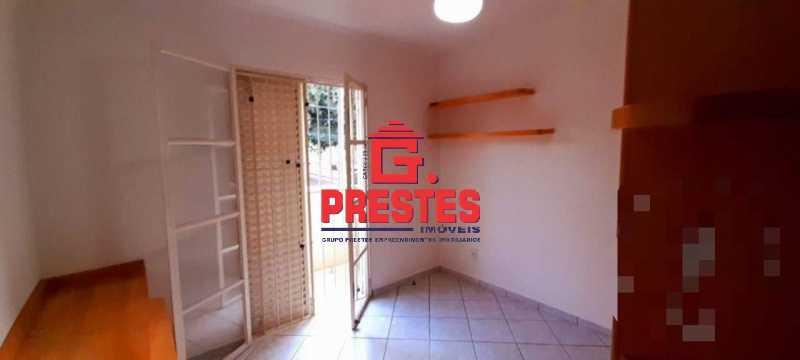 WhatsApp Image 2021-10-05 at 1 - Casa 3 quartos à venda Vila Jardini, Sorocaba - R$ 440.000 - STCA30334 - 20
