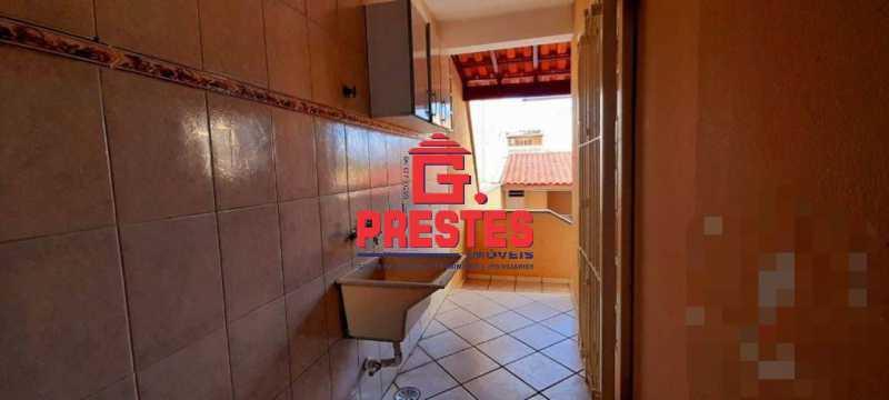 WhatsApp Image 2021-10-05 at 1 - Casa 3 quartos à venda Vila Jardini, Sorocaba - R$ 440.000 - STCA30334 - 21