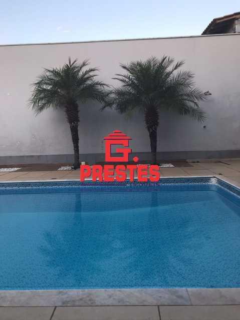 WhatsApp Image 2021-10-06 at 1 - Casa 3 quartos à venda Jardim São Carlos, Sorocaba - R$ 750.000 - STCA30336 - 6