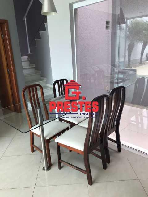 WhatsApp Image 2021-10-06 at 1 - Casa 3 quartos à venda Jardim São Carlos, Sorocaba - R$ 750.000 - STCA30336 - 10