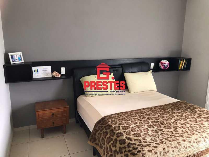 WhatsApp Image 2021-10-06 at 1 - Casa 3 quartos à venda Jardim São Carlos, Sorocaba - R$ 750.000 - STCA30336 - 11