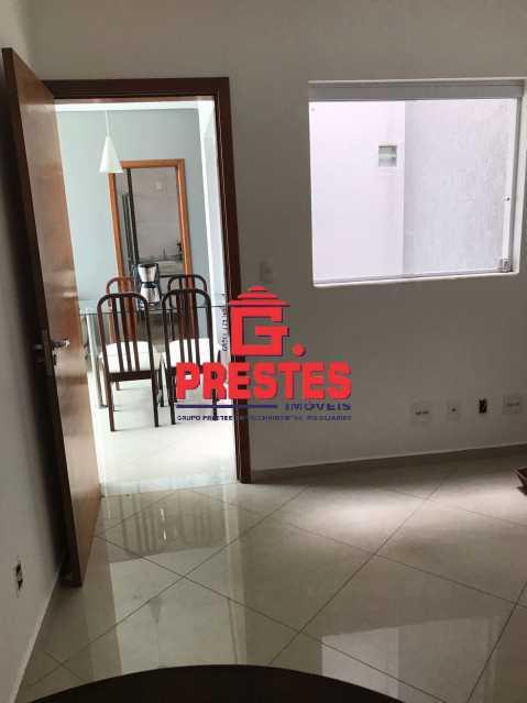 WhatsApp Image 2021-10-06 at 1 - Casa 3 quartos à venda Jardim São Carlos, Sorocaba - R$ 750.000 - STCA30336 - 12