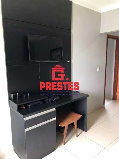 WhatsApp Image 2021-10-06 at 1 - Casa 3 quartos à venda Jardim São Carlos, Sorocaba - R$ 750.000 - STCA30336 - 14