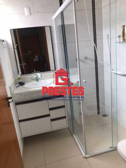 WhatsApp Image 2021-10-06 at 1 - Casa 3 quartos à venda Jardim São Carlos, Sorocaba - R$ 750.000 - STCA30336 - 18