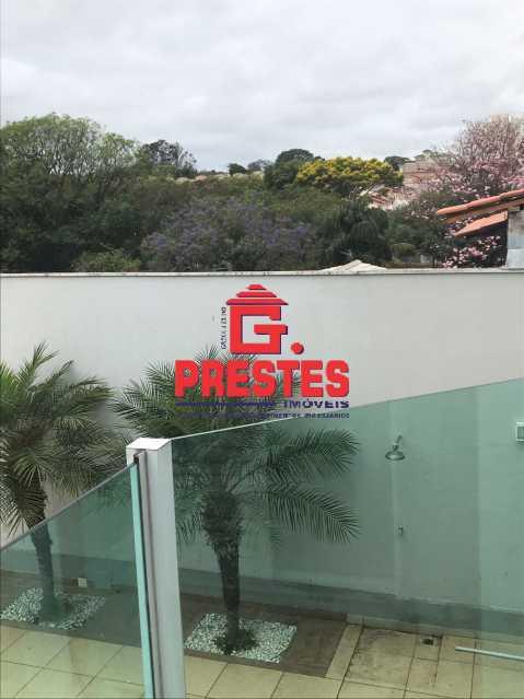 WhatsApp Image 2021-10-06 at 1 - Casa 3 quartos à venda Jardim São Carlos, Sorocaba - R$ 750.000 - STCA30336 - 19