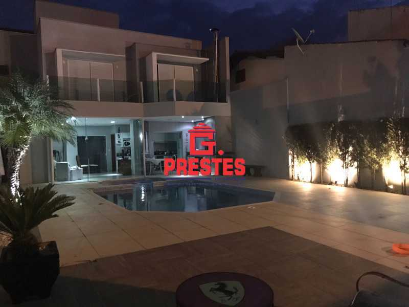 WhatsApp Image 2021-10-06 at 1 - Casa 3 quartos à venda Jardim São Carlos, Sorocaba - R$ 750.000 - STCA30336 - 21