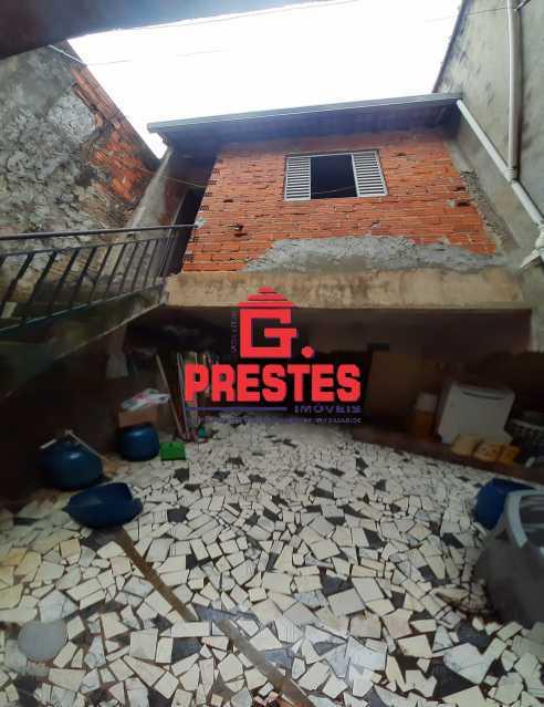 WhatsApp Image 2021-10-06 at 1 - Casa 2 quartos à venda Jardim do Sol, Sorocaba - R$ 450.000 - STCA20350 - 3