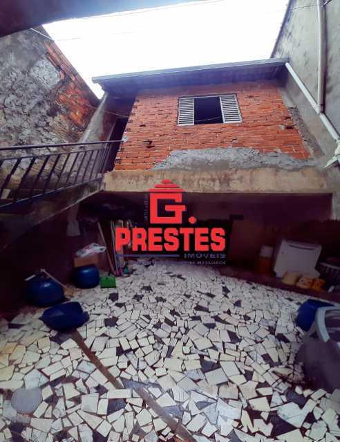 WhatsApp Image 2021-10-06 at 1 - Casa 2 quartos à venda Jardim do Sol, Sorocaba - R$ 450.000 - STCA20350 - 5