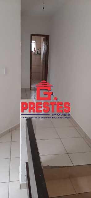 WhatsApp Image 2021-10-06 at 1 - Casa 2 quartos à venda Jardim do Sol, Sorocaba - R$ 450.000 - STCA20350 - 7