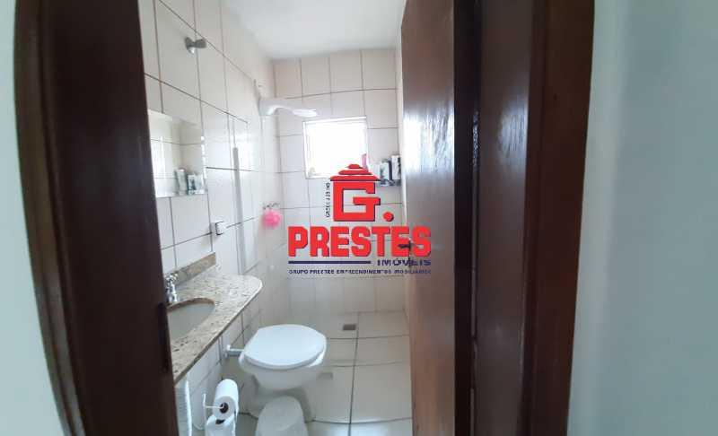 WhatsApp Image 2021-10-06 at 1 - Casa 2 quartos à venda Jardim do Sol, Sorocaba - R$ 450.000 - STCA20350 - 8
