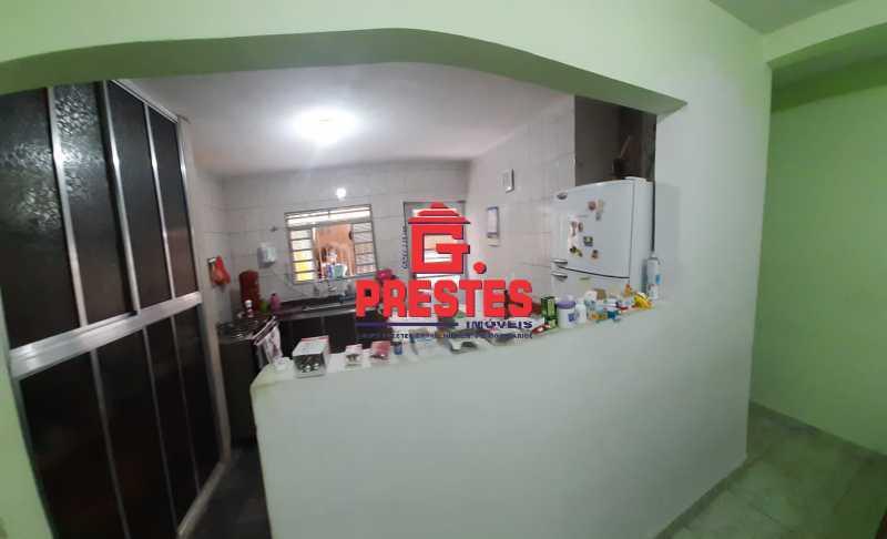 WhatsApp Image 2021-10-06 at 1 - Casa 2 quartos à venda Jardim do Sol, Sorocaba - R$ 450.000 - STCA20350 - 9