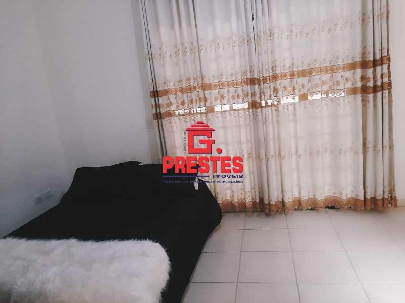 WhatsApp Image 2021-10-06 at 1 - Casa 2 quartos à venda Jardim do Sol, Sorocaba - R$ 450.000 - STCA20350 - 10