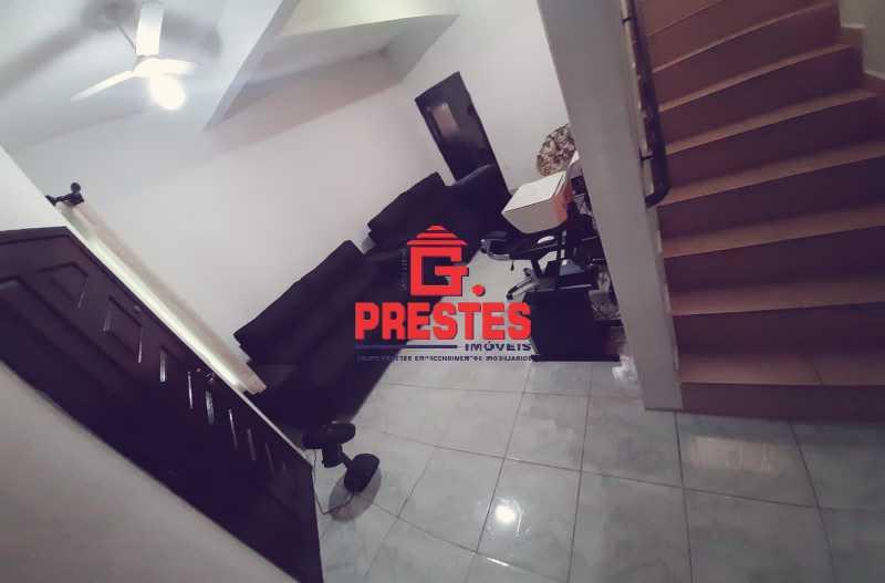 WhatsApp Image 2021-10-06 at 1 - Casa 2 quartos à venda Jardim do Sol, Sorocaba - R$ 450.000 - STCA20350 - 16
