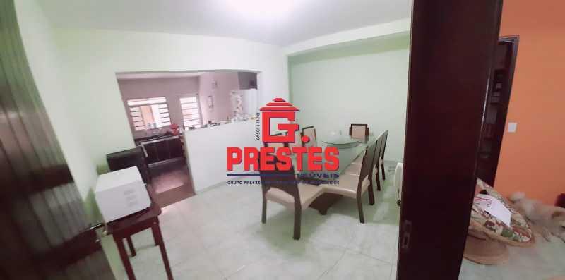 WhatsApp Image 2021-10-06 at 1 - Casa 2 quartos à venda Jardim do Sol, Sorocaba - R$ 450.000 - STCA20350 - 17