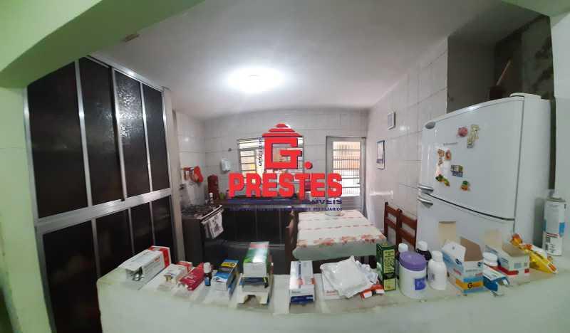 WhatsApp Image 2021-10-06 at 1 - Casa 2 quartos à venda Jardim do Sol, Sorocaba - R$ 450.000 - STCA20350 - 18