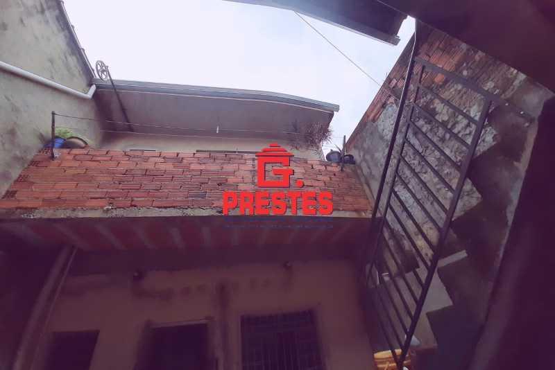 WhatsApp Image 2021-10-06 at 1 - Casa 2 quartos à venda Jardim do Sol, Sorocaba - R$ 450.000 - STCA20350 - 19