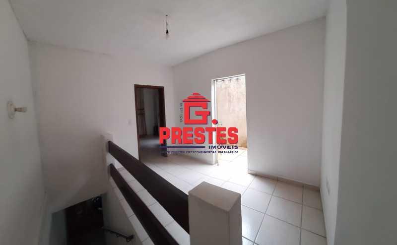 WhatsApp Image 2021-10-06 at 1 - Casa 2 quartos à venda Jardim do Sol, Sorocaba - R$ 450.000 - STCA20350 - 21