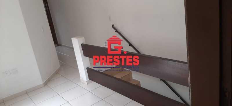 WhatsApp Image 2021-10-06 at 1 - Casa 2 quartos à venda Jardim do Sol, Sorocaba - R$ 450.000 - STCA20350 - 22