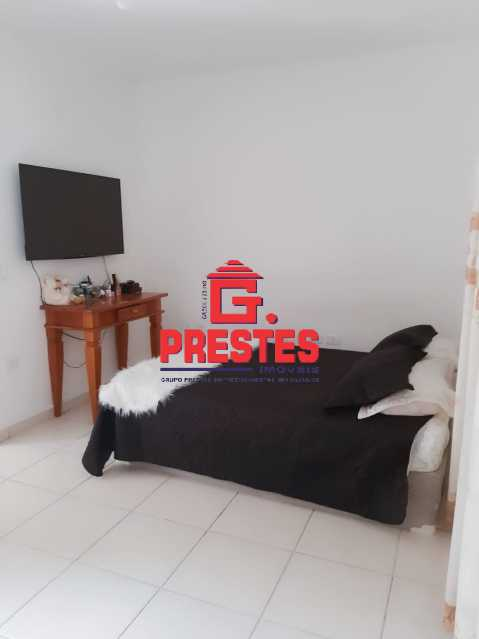 WhatsApp Image 2021-10-06 at 1 - Casa 2 quartos à venda Jardim do Sol, Sorocaba - R$ 450.000 - STCA20350 - 24
