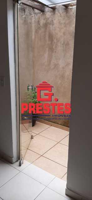 WhatsApp Image 2021-10-06 at 1 - Casa 2 quartos à venda Jardim do Sol, Sorocaba - R$ 450.000 - STCA20350 - 25