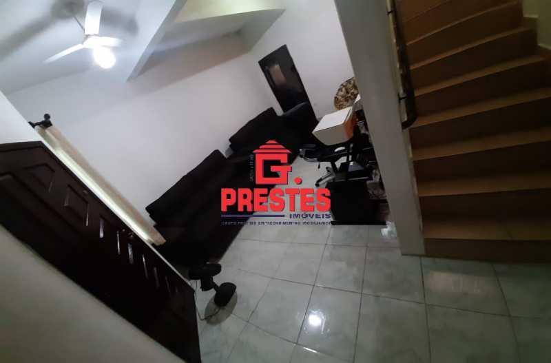 WhatsApp Image 2021-10-06 at 1 - Casa 2 quartos à venda Jardim do Sol, Sorocaba - R$ 450.000 - STCA20350 - 26