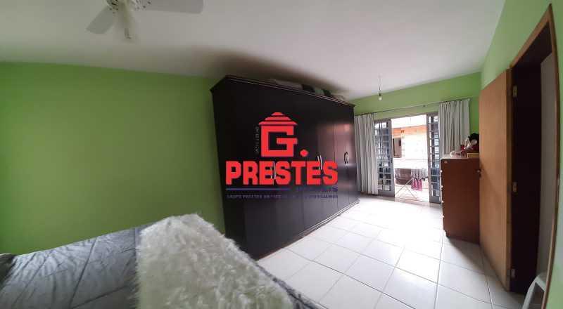 WhatsApp Image 2021-10-06 at 1 - Casa 2 quartos à venda Jardim do Sol, Sorocaba - R$ 450.000 - STCA20350 - 27