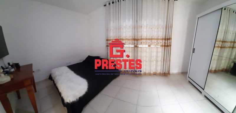 WhatsApp Image 2021-10-06 at 1 - Casa 2 quartos à venda Jardim do Sol, Sorocaba - R$ 450.000 - STCA20350 - 28