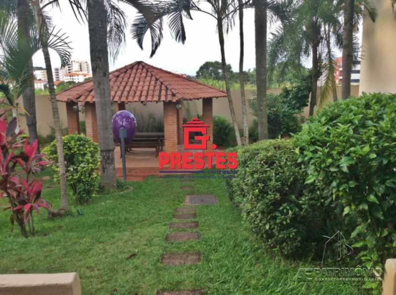 WhatsApp Image 2021-10-06 at 1 - Apartamento 2 quartos à venda Jardim Guadalajara, Sorocaba - R$ 150.000 - STAP20440 - 4