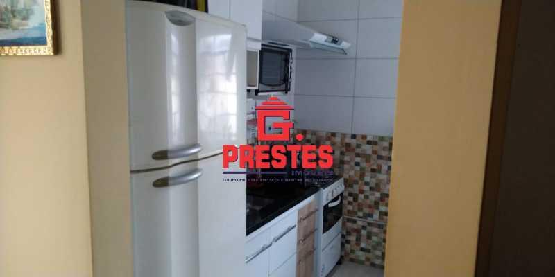 WhatsApp Image 2021-10-06 at 1 - Apartamento 2 quartos à venda Jardim Guadalajara, Sorocaba - R$ 150.000 - STAP20440 - 8