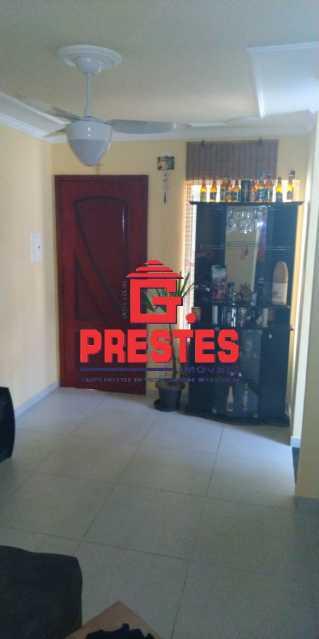WhatsApp Image 2021-10-06 at 1 - Apartamento 2 quartos à venda Jardim Guadalajara, Sorocaba - R$ 150.000 - STAP20440 - 9