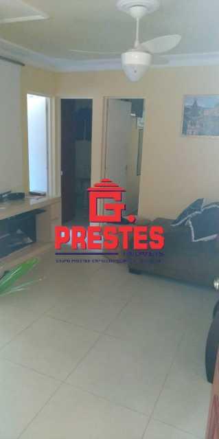 WhatsApp Image 2021-10-06 at 1 - Apartamento 2 quartos à venda Jardim Guadalajara, Sorocaba - R$ 150.000 - STAP20440 - 12