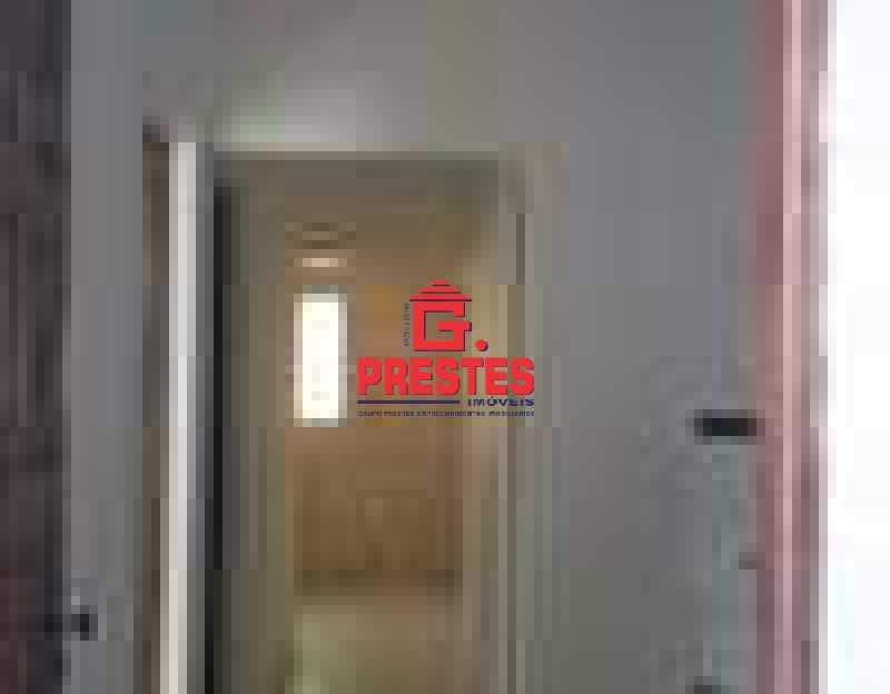 tmp_2Fo_1ebelt66e1beo1o4443jd2 - Casa 2 quartos à venda Jardim Wanel Ville V, Sorocaba - R$ 275.000 - STCA20036 - 3