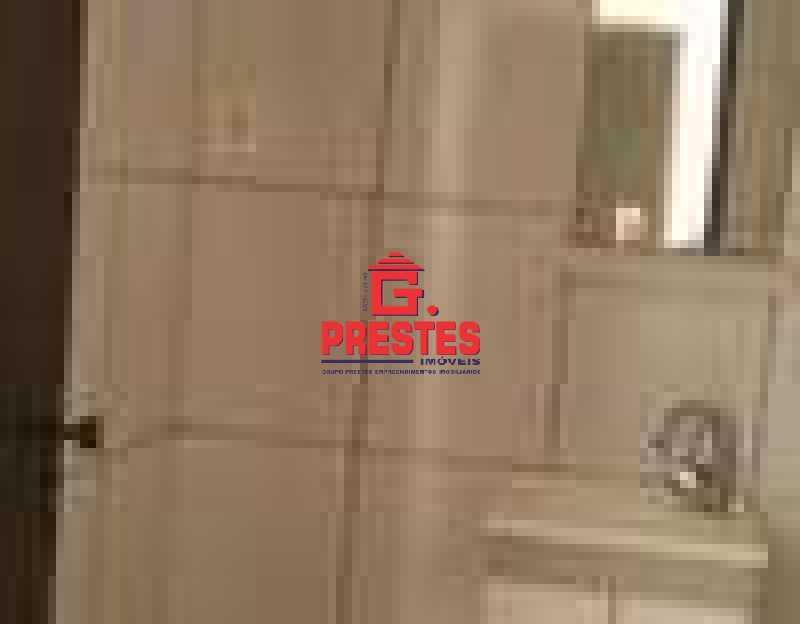 tmp_2Fo_1ebelt66ga1du4f4hcam8v - Casa 2 quartos à venda Jardim Wanel Ville V, Sorocaba - R$ 275.000 - STCA20036 - 6