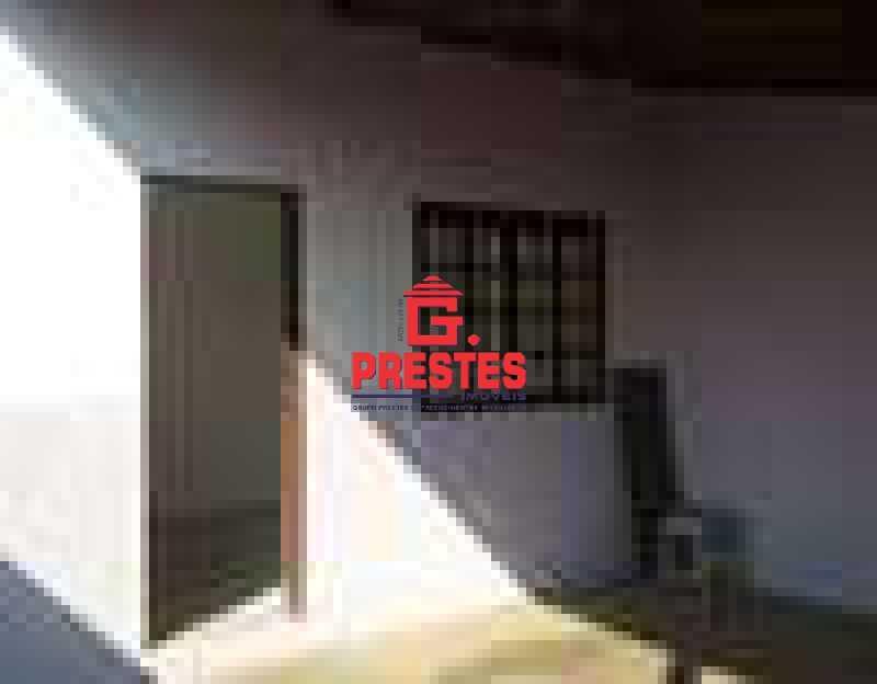 tmp_2Fo_1ebelt66h1fmr1prrvgiqf - Casa 2 quartos à venda Jardim Wanel Ville V, Sorocaba - R$ 275.000 - STCA20036 - 8