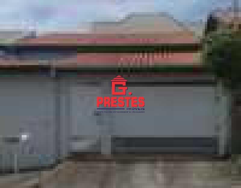 tmp_2Fo_1ebelt66h16ibpc7100c1j - Casa 2 quartos à venda Jardim Wanel Ville V, Sorocaba - R$ 275.000 - STCA20036 - 1