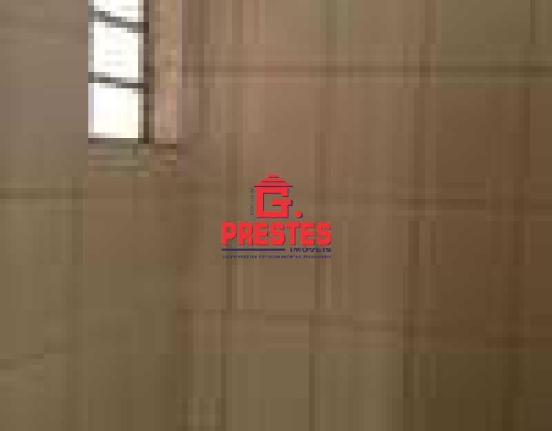 tmp_2Fo_1ebelt66h5549kktas1dnn - Casa 2 quartos à venda Jardim Wanel Ville V, Sorocaba - R$ 275.000 - STCA20036 - 9