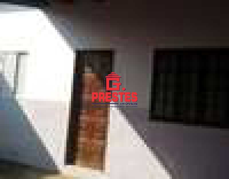 tmp_2Fo_1ebelt66hbinjkd1np7es8 - Casa 2 quartos à venda Jardim Wanel Ville V, Sorocaba - R$ 275.000 - STCA20036 - 10