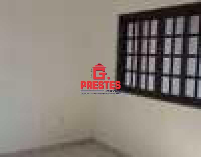 tmp_2Fo_1ebelt66hc061n4t1mci18 - Casa 2 quartos à venda Jardim Wanel Ville V, Sorocaba - R$ 275.000 - STCA20036 - 11