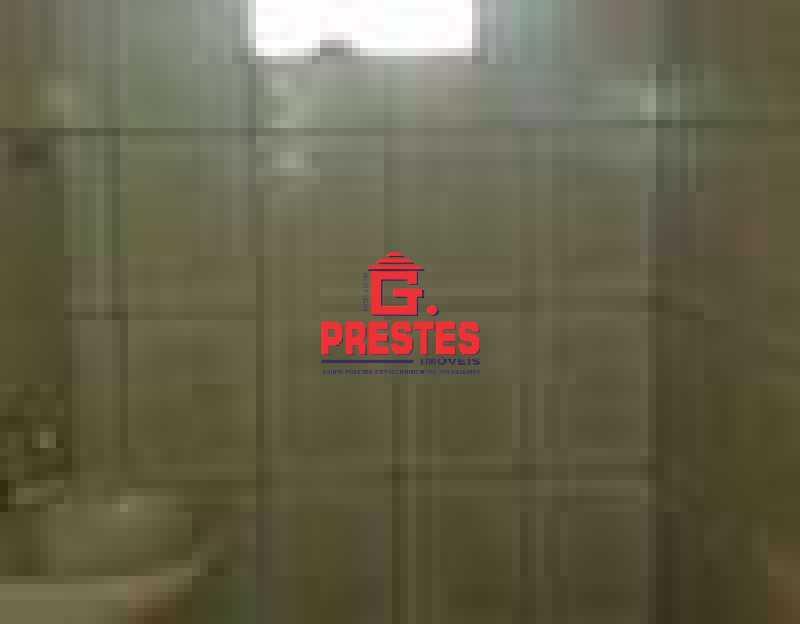 tmp_2Fo_1ebelt66hu1c1f821ldt1p - Casa 2 quartos à venda Jardim Wanel Ville V, Sorocaba - R$ 275.000 - STCA20036 - 12