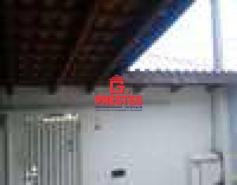tmp_2Fo_1ebelt66i4uu1enr1qnghs - Casa 2 quartos à venda Jardim Wanel Ville V, Sorocaba - R$ 275.000 - STCA20036 - 14
