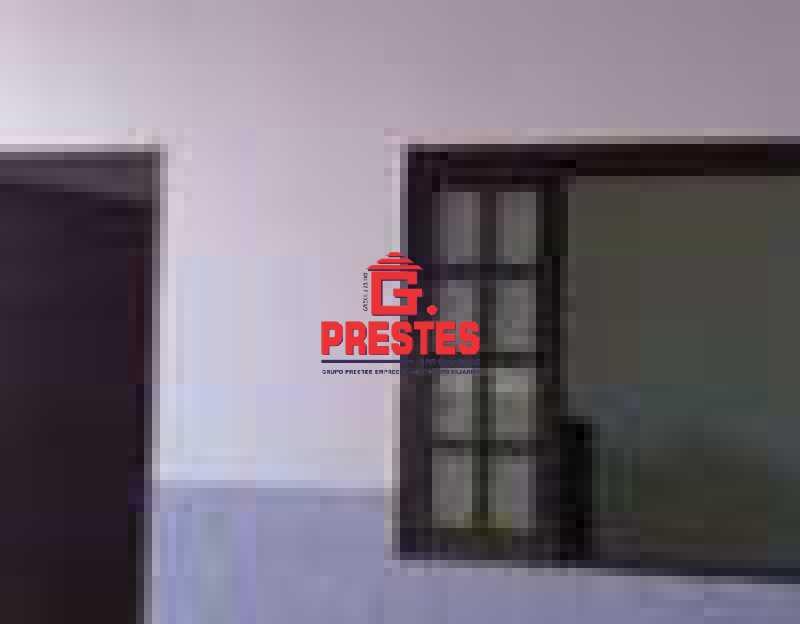 tmp_2Fo_1ebelt66i14cbff91prm1p - Casa 2 quartos à venda Jardim Wanel Ville V, Sorocaba - R$ 275.000 - STCA20036 - 15