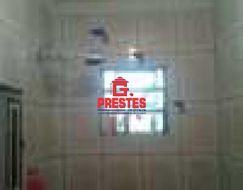 tmp_2Fo_1ebelt66iga11bkj5o7jip - Casa 2 quartos à venda Jardim Wanel Ville V, Sorocaba - R$ 275.000 - STCA20036 - 17
