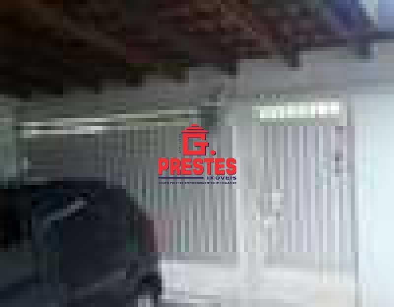 tmp_2Fo_1ebelt66isfobus1nct115 - Casa 2 quartos à venda Jardim Wanel Ville V, Sorocaba - R$ 275.000 - STCA20036 - 18